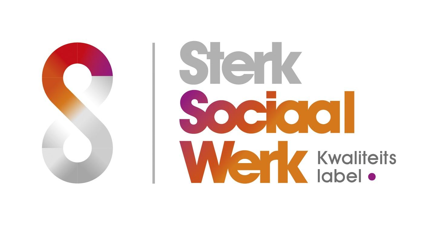 Sterk Social Werk
