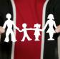 Relatie, gezin, opvoeden