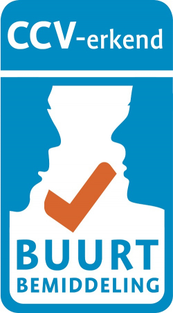 logo bm erkenning