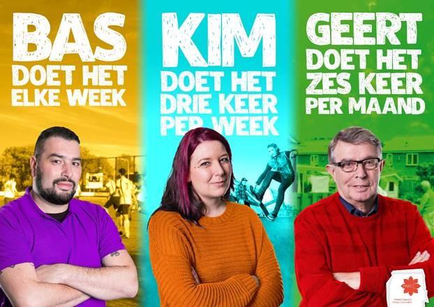 Bas-Kim-Geert
