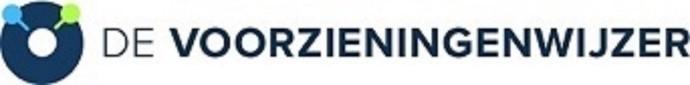 Voorzieningenwijzer logo